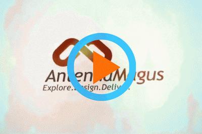فیلم: چرا یک مهندس مخابرات باید Antenna Magus بداند؟