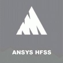 آموزش HFSSدر RFplus