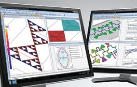 نرمافزار AWR Microwave Office مسایل را چگونه حل میکند؟